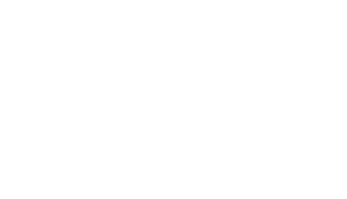The Gribbons